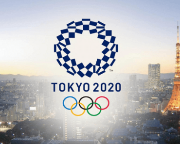 live streaming sukan olympic 2020
